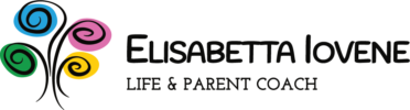 Elisabetta Iovene – Life & Parent Coach